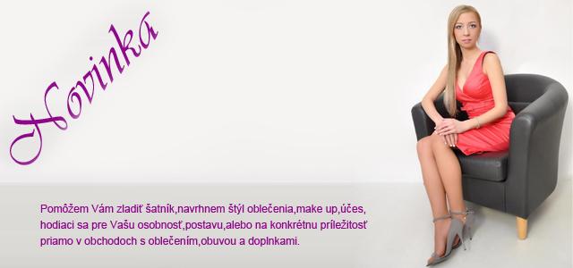 20110503103143_novinka.jpg