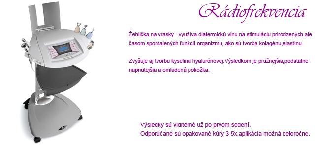 20110523075833_radiofrekvencia.jpg