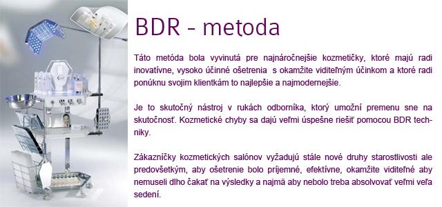 20110523080345_bdr-metoda.jpg