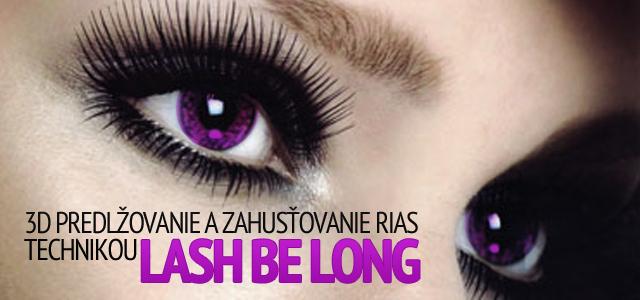 20121205141601_banner.jpg